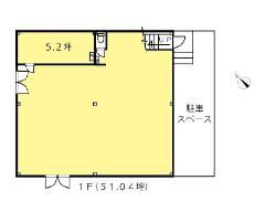 弥平 埼玉高速鉄道[川口元郷駅]の貸倉庫物件の詳細はこちら