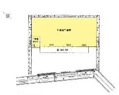 上野 東武野田線[岩槻駅]の貸倉庫物件の詳細はこちら