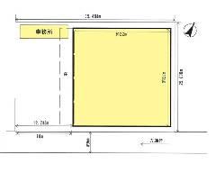東越谷 東武伊勢崎線[越谷駅]の貸倉庫物件の詳細はこちら