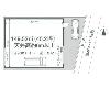 福田 JR川越線[西川越駅]の貸工場・貸倉庫物件の詳細はこちら