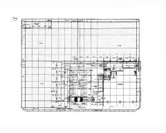 富士見町 JR高崎線[行田駅]の貸倉庫物件の詳細はこちら