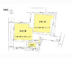 東 東武伊勢崎線[羽生駅]の貸倉庫物件の詳細はこちら
