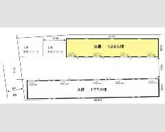 大塚新町 西武新宿線[南大塚駅]の貸工場・貸倉庫物件の詳細はこちら