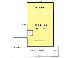 東本郷 日暮里・舎人ライナー[見沼代親水公園駅]の貸工場・貸倉庫物件の詳細はこちら