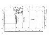 東領家 JR京浜東北線[川口駅]の貸工場・貸倉庫物件の詳細はこちら