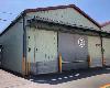 浮塚 つくばエクスプレス[六町駅]の貸倉庫物件の詳細はこちら