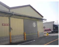 浮塚 東武東上線[六町駅]の貸倉庫物件の詳細はこちら