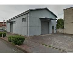 南町 JR京浜東北線[西川口駅]の貸倉庫物件の詳細はこちら