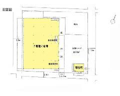 愛宕 JR高崎線[上尾駅]の貸倉庫物件の詳細はこちら