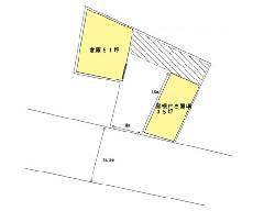 中町 東武伊勢崎線[新越谷駅]の貸倉庫物件の詳細はこちら