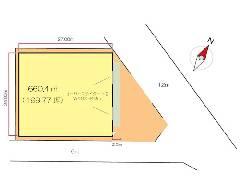 東川口 JR武蔵野線[東川口駅]の貸倉庫物件の詳細はこちら