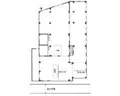 末田 東武野田線[岩槻駅]の貸倉庫物件の詳細はこちら