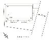 松伏 東武伊勢崎線[北越谷駅]の貸倉庫物件の詳細はこちら