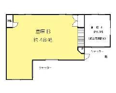 春日町 西武池袋線[入間市駅]の貸倉庫物件の詳細はこちら