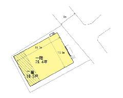 新川町 JR武蔵野線[東川口駅]の貸倉庫物件の詳細はこちら