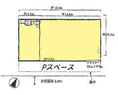 塚越 JR京浜東北線[西川口駅]の貸工場・貸倉庫物件の詳細はこちら