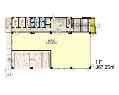 宮原町 JR高崎線[宮原町]の貸倉庫物件の詳細はこちら