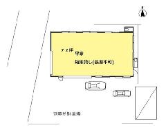 安行領根岸 JR京浜東北線[西川口駅]の貸倉庫物件の詳細はこちら