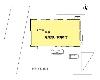 安行領根岸 埼玉高速鉄道[新井宿駅]の貸倉庫物件の詳細はこちら