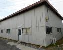 尾ヶ崎 埼玉高速鉄道[浦和美園駅]の貸工場・貸倉庫物件の詳細はこちら