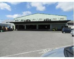 安行吉蔵 埼玉高速鉄道[戸塚安行駅]の貸倉庫物件の詳細はこちら