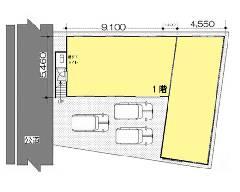 新堀 埼玉高速鉄道[鳩ヶ谷駅]の貸工場・貸倉庫物件の詳細はこちら