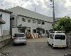 美女木 JR埼京線[北戸田駅]の貸倉庫物件の詳細はこちら