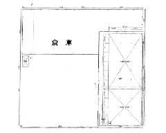 遊馬町 日暮里・舎人ライナー[見沼代親水公園駅]の貸工場・貸倉庫物件の詳細はこちら