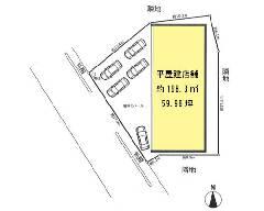 瓦曽根 JR武蔵野線[南越谷駅]の貸倉庫物件の詳細はこちら