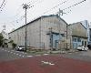 朝日 埼玉高速鉄道線[南鳩ヶ谷駅]の貸倉庫物件の詳細はこちら