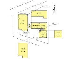 江ヶ崎 JR東北本線(宇都宮線)[蓮田駅]の貸倉庫物件の詳細はこちら