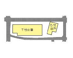坂田 JR高崎線[桶川駅]の貸倉庫物件の詳細はこちら