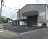田島 JR武蔵野線[西浦和駅]の貸倉庫物件の詳細はこちら