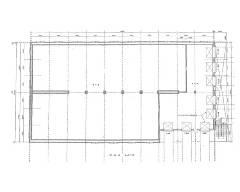 上富 東武東上線[ふじみ野駅]の貸倉庫物件の詳細はこちら