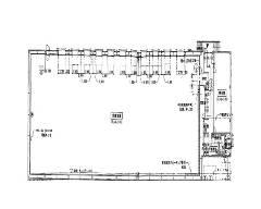 根岸 JR八高線[金子駅]の貸工場・貸倉庫物件の詳細はこちら