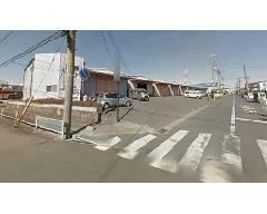 浮塚 つくばエクスプレス[六町駅]の貸工場・貸倉庫物件の詳細はこちら