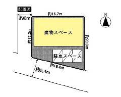 野火止 JR武蔵野線[新座駅]の貸工場・貸倉庫物件の詳細はこちら