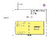赤井 埼玉高速鉄道[鳩ヶ谷駅]の貸倉庫物件の詳細はこちら