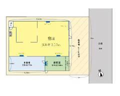府川 西武新宿線[本川越駅]の貸倉庫物件の詳細はこちら