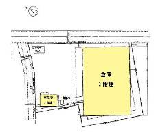 小山 東武伊勢崎線[草加駅]の貸倉庫物件の詳細はこちら