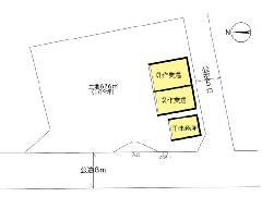 向畑 東武伊勢崎線[大袋駅]の貸工場・貸倉庫物件の詳細はこちら