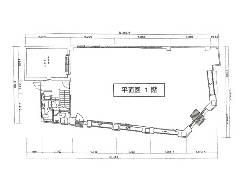 亀久保 東武東上線[上福岡駅]の貸倉庫物件の詳細はこちら