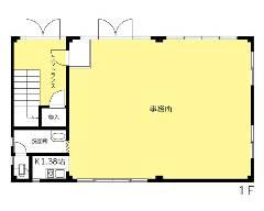 根岸 JR京浜東北線[南浦和駅]の貸倉庫物件の詳細はこちら