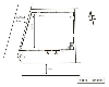早稲田 JR武蔵野線[三郷駅]の貸倉庫物件の詳細はこちら
