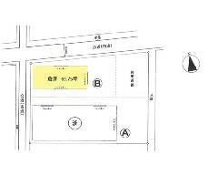 松郷 西武新宿線[本川越駅]の貸工場・貸倉庫物件の詳細はこちら