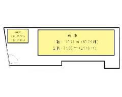 本町 JR埼京線[戸田公園駅]の貸倉庫物件の詳細はこちら