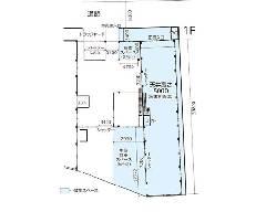七左町 JR武蔵野線[南越谷駅]の貸工場・貸倉庫物件の詳細はこちら