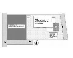 下赤坂 東武東上線[上福岡駅]の貸倉庫物件の詳細はこちら