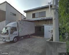稲荷 東武伊勢崎線[草加駅]の貸倉庫物件の詳細はこちら