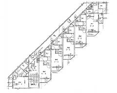 芝 JR京浜東北線[南浦和駅]の貸寮物件の詳細はこちら